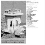 il-secolo-xix-59_pagina_2