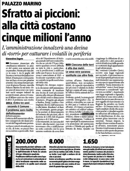 il-giornale-27112008_pagina_11