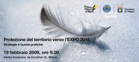 convegno-expo-2015