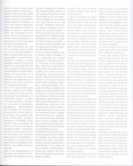 lusso0001_pagina_3