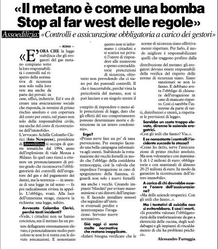 il-giorno-intervista_pagina_1