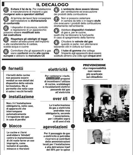 il-giorno-intervista_pagina_2