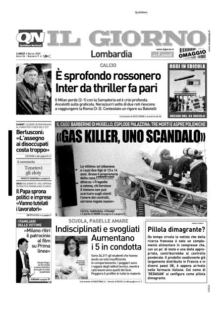 il-giorno-prima-pagina