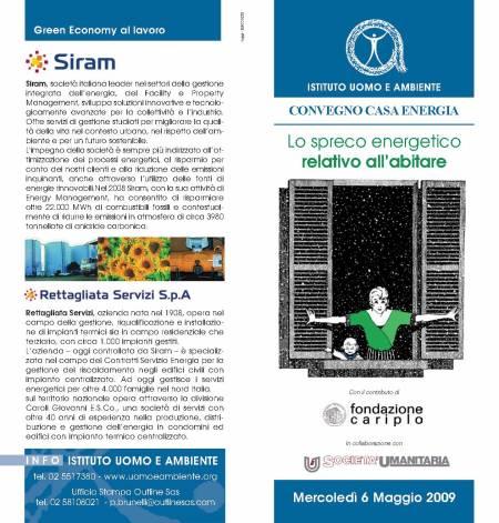 convegno-6-maggio-2009_pagina_1