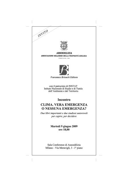 assoedilizia2 (2)_Pagina_1