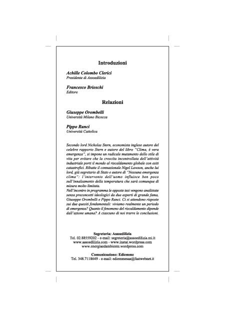 assoedilizia2 (2)_Pagina_2