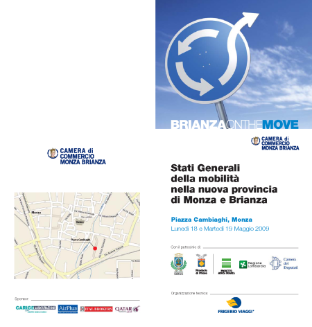 Brianza on the move_Pagina_1