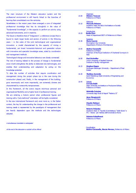invito politecnico 8.6.09_Pagina_2