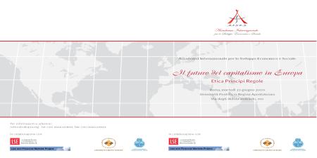 Convegno Il futuro del capitalismo in Europa_Pagina_1