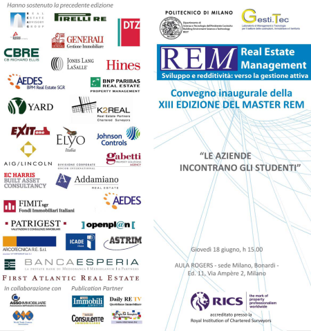 Locandina Convegno Master REM_18 06 09_email_Pagina_1