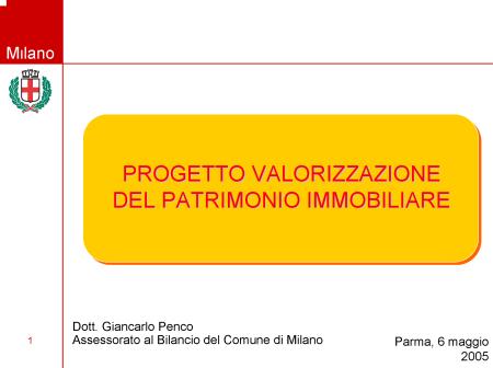 Progetto valorizzazione patrimonio immobiliare_Pagina_01