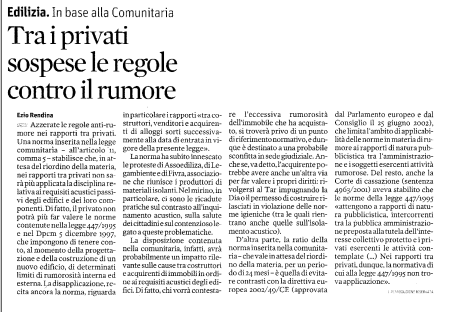 Sole 20