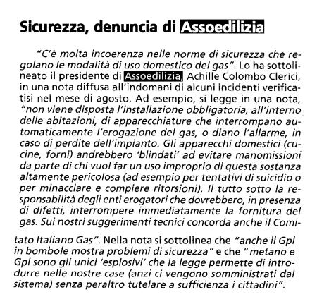 GPL 26.9.09
