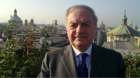 Comune Milano – Delibera IMU 26.6.2012 – Regolamento ...