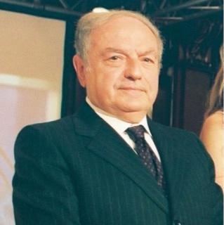 foto presidente 70