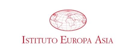 Logo Istituto Europa Asia