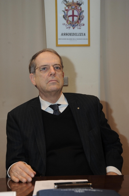 Federico Filippo Oriana