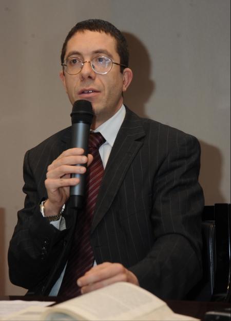 Giacomo Rota
