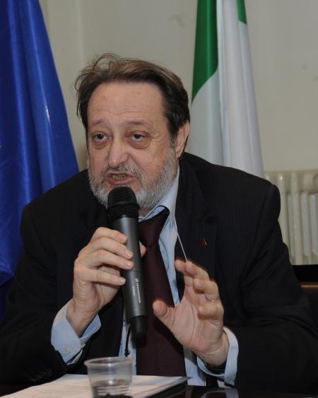 Marco Marchiani 2