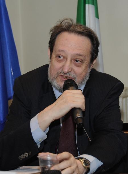 Marco Marchiani