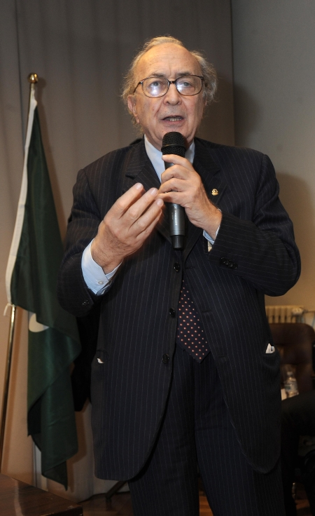 Maurizio De Tilla 3