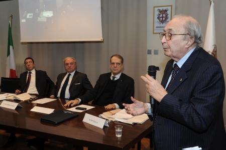 Maurizio De Tilla 4