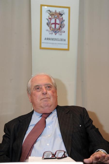 Paolo Giuggioli 2