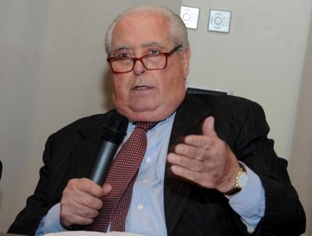 Paolo Giuggioli