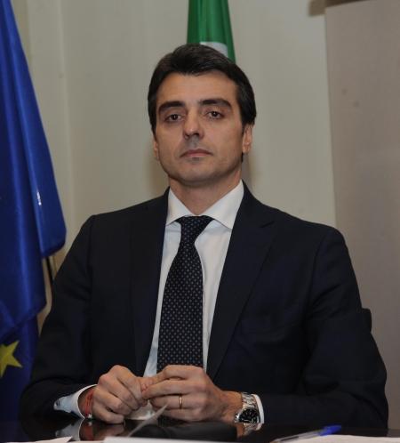 Renato Laviani