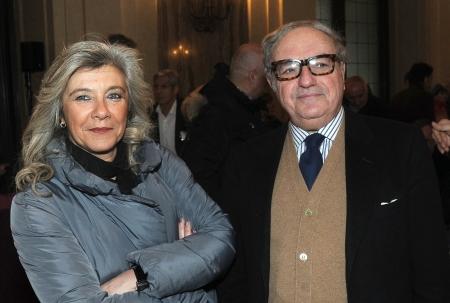 Presidente e Fasano