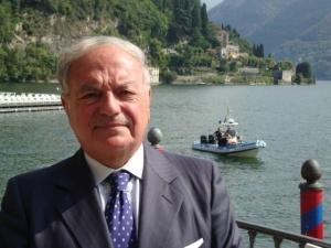 foto presidente cernobbio 5