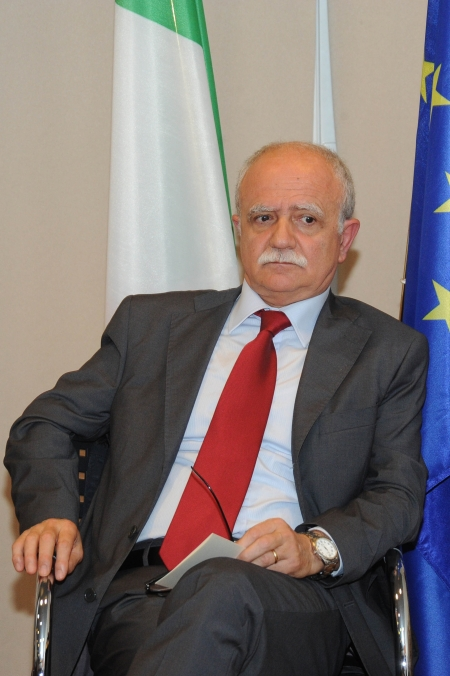 Antonio Iovine 2