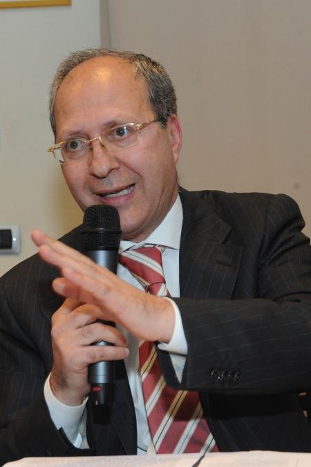Antonio Piccolo 2
