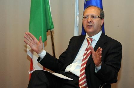 Antonio Piccolo 3