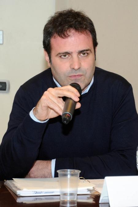 Enrico Viganò