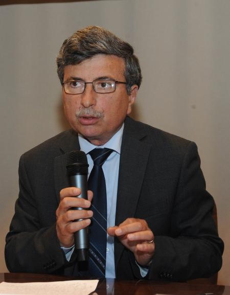Flavio Tresoldi