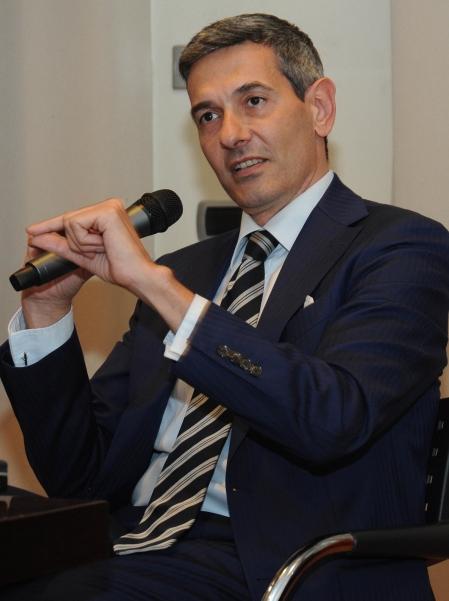 Massimo De Angelis 2