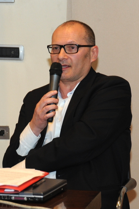 Paolo Radice