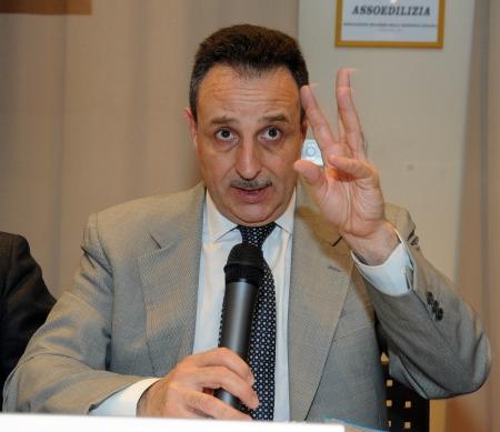 Saverio Fossati