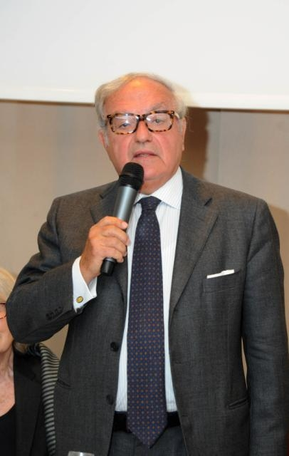 Achille Colombo clerici intervento 4