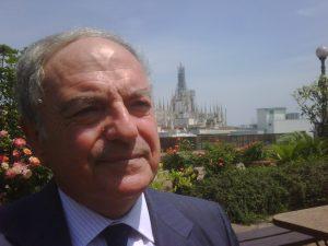 foto presidente Duomo 2