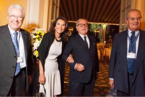 Ambrosetti 2014 Preve Signorini Castelbarco