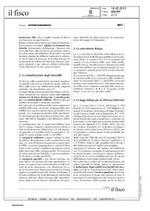 3INFEC(1)2
