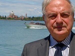 Presidente  Venezia 2015