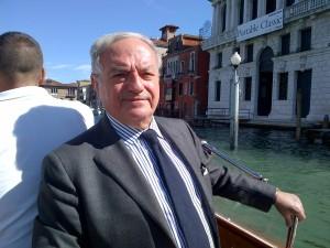Presidente Venezia maggio 2015 2