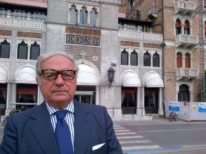 Presidente Venezia Excelsior