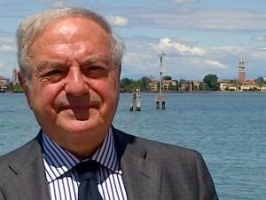 Presidente Venezia maggio 2015 3