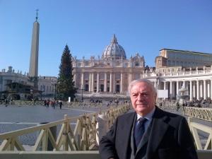 Citta del Vaticano 2
