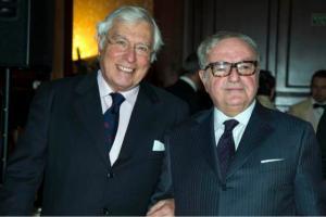 Excellent 2016 Manfredi Landi di Chiavenna e Achille Colombo Clerici