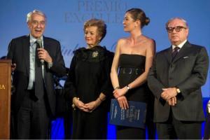 Excellent 2016 Sindaco di Milano Giuliano Pisapia, Ombretta Fumagalli Carulli, Achille Colombo Clerici Tessa Gelisio